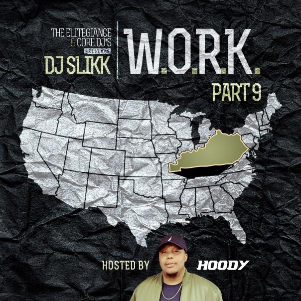 WORK-Part9
